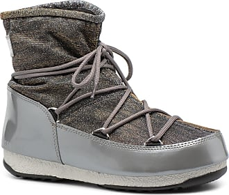 Moon Lurex Boot Boot Low Moon Low Low Low Boot Boot Lurex Moon Boot Moon Moon Lurex Lurex Tzztfqg