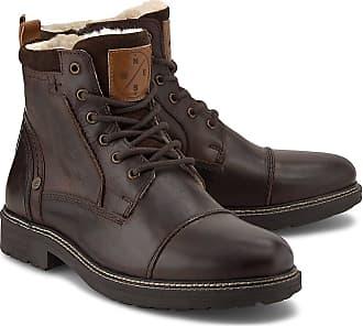 Cox Bis 0Stylight � SchuheSale Zu wPZiuOTkX