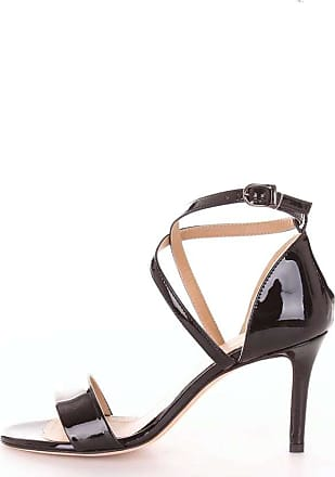 Marc Ellis® Marc Marc Shoes Shoes Ellis® Shoes Marc Shoes Shoes Ellis® Marc Marc Ellis® Ellis® q5ttwaTA