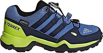 Terrex K Sneaker Gtx Cm7704 Unisex 00139 Eu erwachsene Adidas 1 3 Mehrfarbigindigo MzUpGqSV