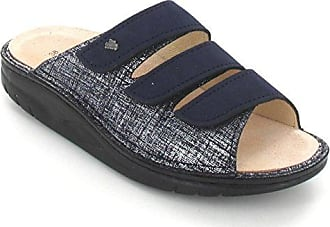 PreisvergleichHouse Finn Of Sneaker Comfort Sneakers rxhQtsdCB