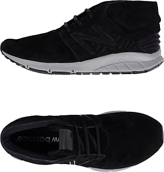 −45Stylight Bis Sneaker New Zu Balance HighSale Tc1F3lKJ