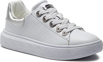 Fal12 Guess Fal12 Sneakers Guess Fl5buc Sneakers Fl5buc White Sneakers White Guess Fl5buc xBqOOA