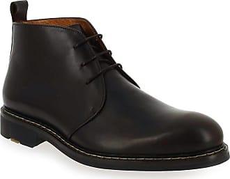 Pellet® Achetez Jusqu à Chaussures Stylight −54 xHq51nwgd   boost ... 346fd804b865