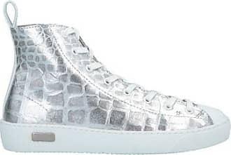 Desde De Zapatos 53 Kalliste®Ahora 00 €Stylight nm80vNwyO