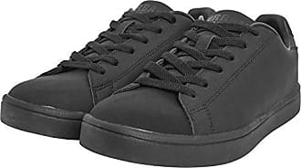 29 Sneakers € Van 99 Stylight Urban Vanaf Classics® Nu UnUY1qr