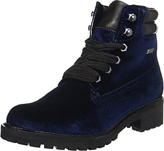 Chaussures 12 82 € Dès Bleu Stylight En Tamaris® dZOPwxHd