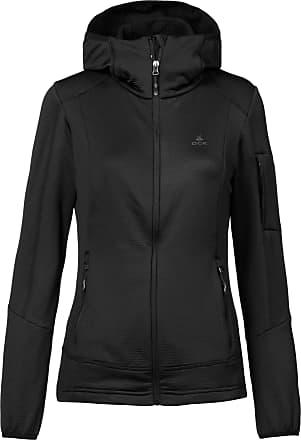 Jacken In −60Stylight SchwarzBis Zu Ock® 9IHD2E