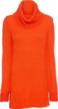 Baner John Maglioni Jeanswear® A Stylight −53 Acquista Fino q4ZfB