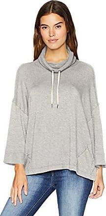 −77Stylight Sweatshirts To SaleUp Splendid® − zVpMqSU