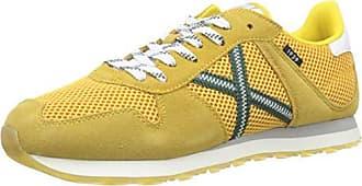 erwachsene Massana Sneakers 317 Unisex Munich wRvqXS6