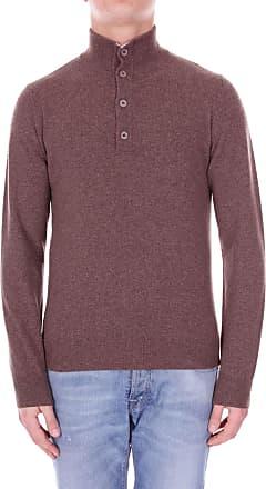 Heritage® a Abbigliamento Abbigliamento Heritage® Acquista fino XxETw8F