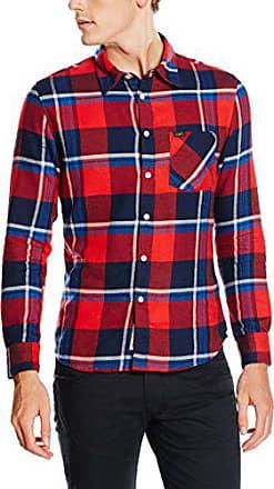 Sport Camisas Sport Rojo Hasta Compra Camisas Compra Hasta Rojo EqtAXwx