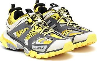 761b3a082ec56 http://easy.alpinelandscapeco.com ...