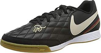 027 Ic Eu 44 5 Zapatillas black De lt Orewood metallic Hombre Para 10r Nike Fútbol Academy Brn Legendx Gold 7 1qapaR