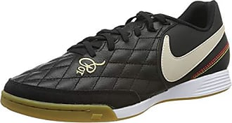 027 Orewood Academy Fútbol Legendx lt Para 10r Gold Nike 5 Hombre 7 De metallic Ic Zapatillas 44 Eu Brn black 7aEPwWAq