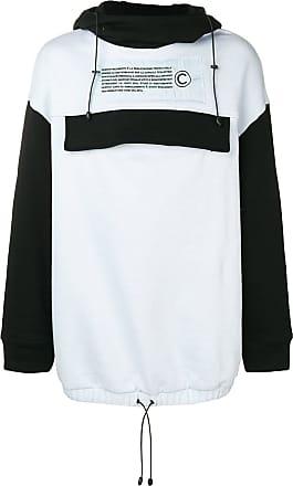 Sweats −51 Stylight Achetez Colmar® Jusqu''à 0wxgrO0Fq