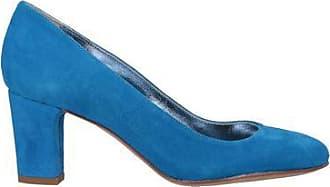 Icone Calzado Zapatos Salón Calzado De Icone 7agwBq7