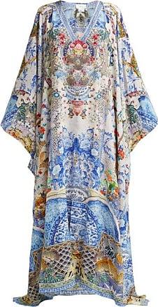 Robes Jusqu''à Robes Camilla®Achetez −50Stylight Camilla®Achetez −50Stylight Robes Camilla®Achetez Robes Camilla®Achetez −50Stylight Jusqu''à Jusqu''à 0Ov8nmNw