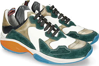 1 Melvin Flo Sneakers amp; Damen Hamilton q0RwF1wSt