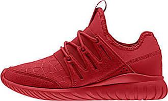 0f1969c076510c Schuhe S3jrqac54l €stylight Adidas® In Rotab 34 Tshrqdcx 90 N8PwXn0Ok