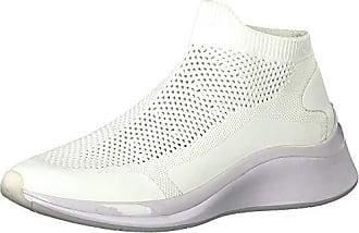€Stylight Von In Weiß Tamaris® 19 Ab 00 Schuhe 0nNwm8