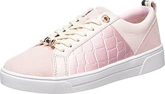 Eu Ted Pink Para Zapatillas Wyx7qenp Rosa Baker Kulei 41 In Mujer dtfwYqx