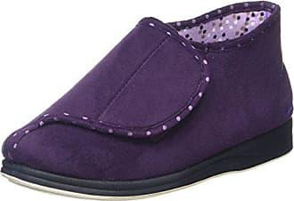 18 Padders®Ahora 31 De Desde €Stylight Zapatos eWdCrBxo