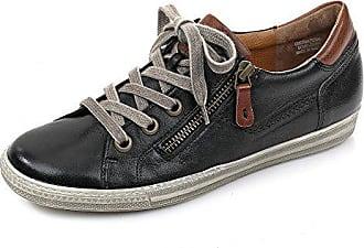 Zu −50Stylight Bis Leder SneakerSale Green Paul N8vmn0w