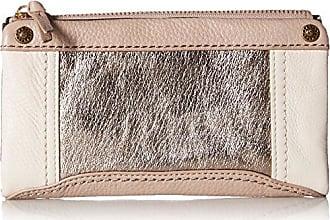 Einheitsgröße Sak The Weich Silber Multi Damen pyrite Tahoe Portemonnaie cZ8rwqpd8x