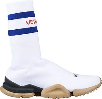 Vetements Zu Vetements SchuheSale Zu SchuheSale Bis SchuheSale Bis Vetements −80Stylight −80Stylight Bis mNOPny80vw