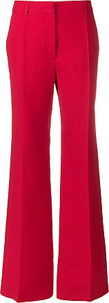 Trousers Valentino Rouge waisted Rouge Trousers High Trousers High waisted Valentino High waisted Rouge Valentino 7HBqr7gw