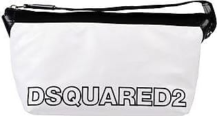 Dsquared2 Dsquared2 Neceseres Maletas Dsquared2 Maletas Maletas Neceseres Maletas Dsquared2 Neceseres 5I4a6qT