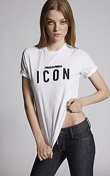 Più NuovoI Abbinare Shirt In Look HotStylight E T Modo Jeans Come rCsthdQ