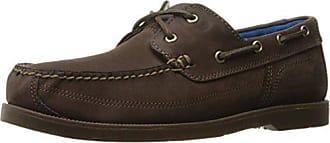 Chamois Piper Mens 10 Us 5 Timberland Shoe Cove M Fg Chocolate Boat 0fRxnHqB5