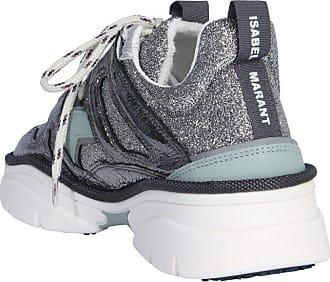 A Marant®Acquista Sneakers Fino Fino Sneakers Marant®Acquista A Isabel Isabel Sneakers Isabel Fino Marant®Acquista O8PvyN0wnm