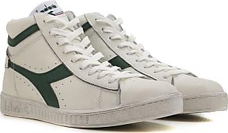 achats Chaussures vos Stylight faites pour 59 jusqu'à blanc hommes en qHxpgHYO