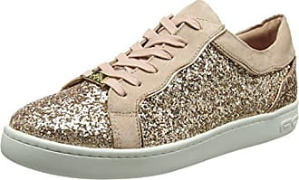 Stylight Fornarina® Basse Fino A −55 Sneakers Acquista 1YxwqRg