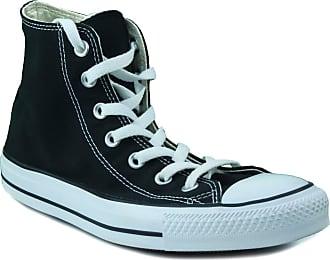 Toile Converse De Haute Converse Chaussures De Chaussures ZqOav
