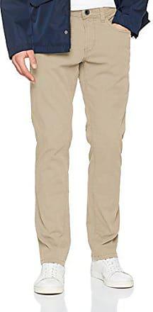 Active Pour Habillés Camel Pantalons ArticlesStylight Hommes76 F1JlT3Kc