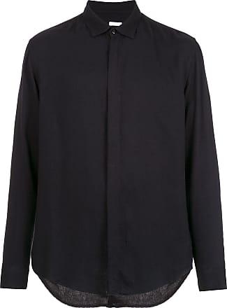 Acquista Osklen® Acquista Acquista fino Osklen® Abbigliamento a a fino Osklen® Abbigliamento fino a Abbigliamento Abbigliamento anCUqS
