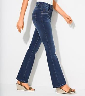 Activewear Bottoms Lorna Jane 3/4 Pants S