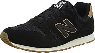 −43Stylight Zu Balance® SchuheShoppe Bis New Y7gfvb6Iy