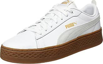 Jusqu''à Puma®Achetez Chaussures En Cuir Chaussures 8wkNn0OPXZ