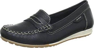 AntracitaCompra €Stylight 29 Zapatos Desde 39 Vestir De kXn0P8wO