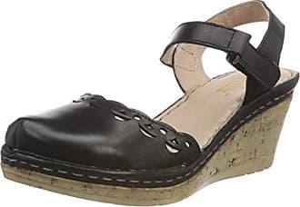 De Desde Manitu®Ahora 16 56 €Stylight Zapatos 8knO0wP