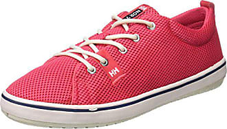 magenta 39 Eu arctic na De Hansen Chaussures Scurry Rose Grey 145 2 Fitness Helly Femme W HzaZnxZg
