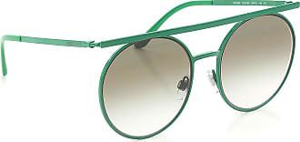 On Armani Sole Giorgio 2017 Size One Da Occhiali Verde Sale rIHRqdInx