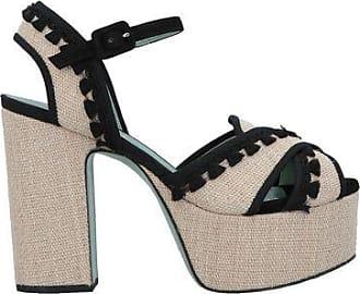 Paola D'arcano Cierre Con Calzado Sandalias SHxTdSr