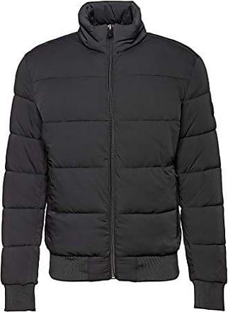 Produkte Im AngebotStylight Joop Herren43 Jacken Für b6vgyIYf7